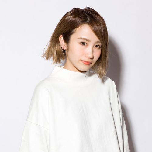 浅田真由子