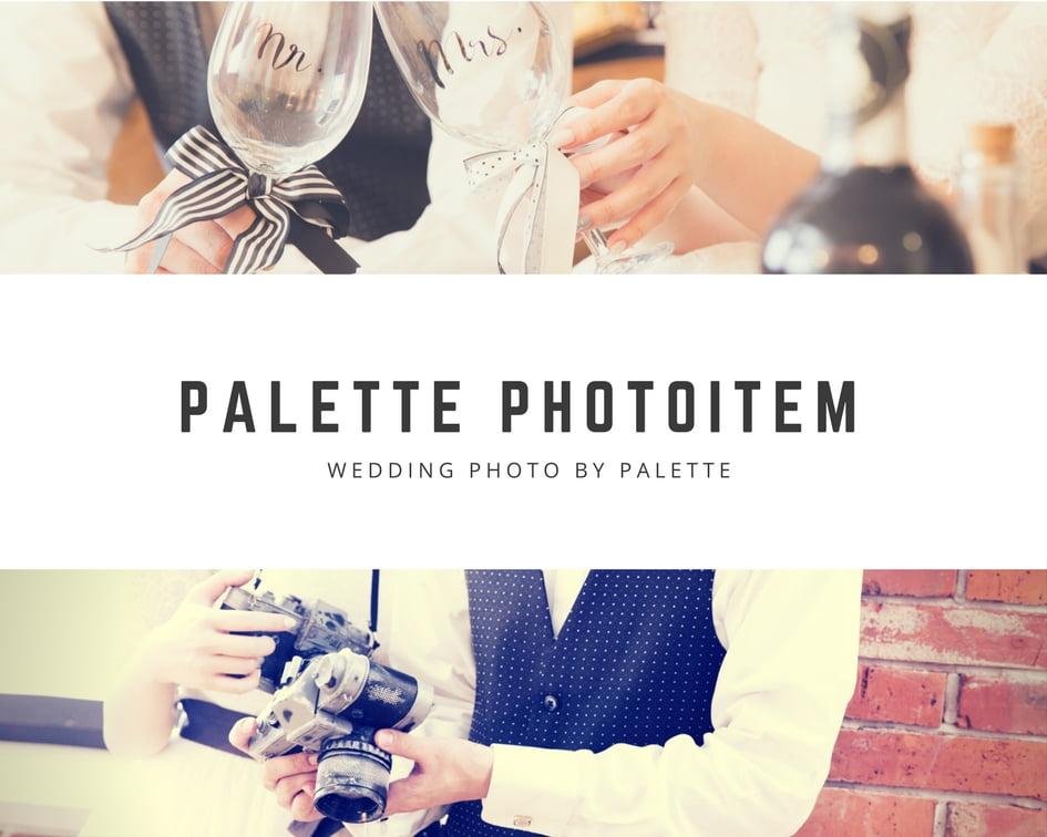 palette-photoitem