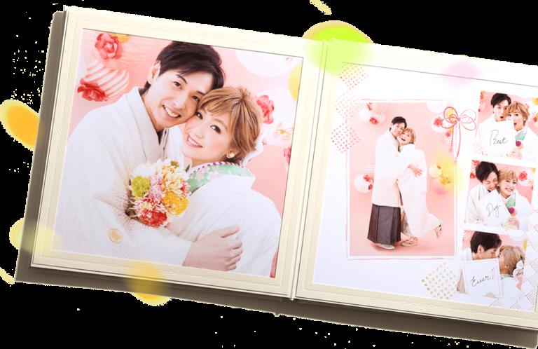 album_clear_hiraki-768x498
