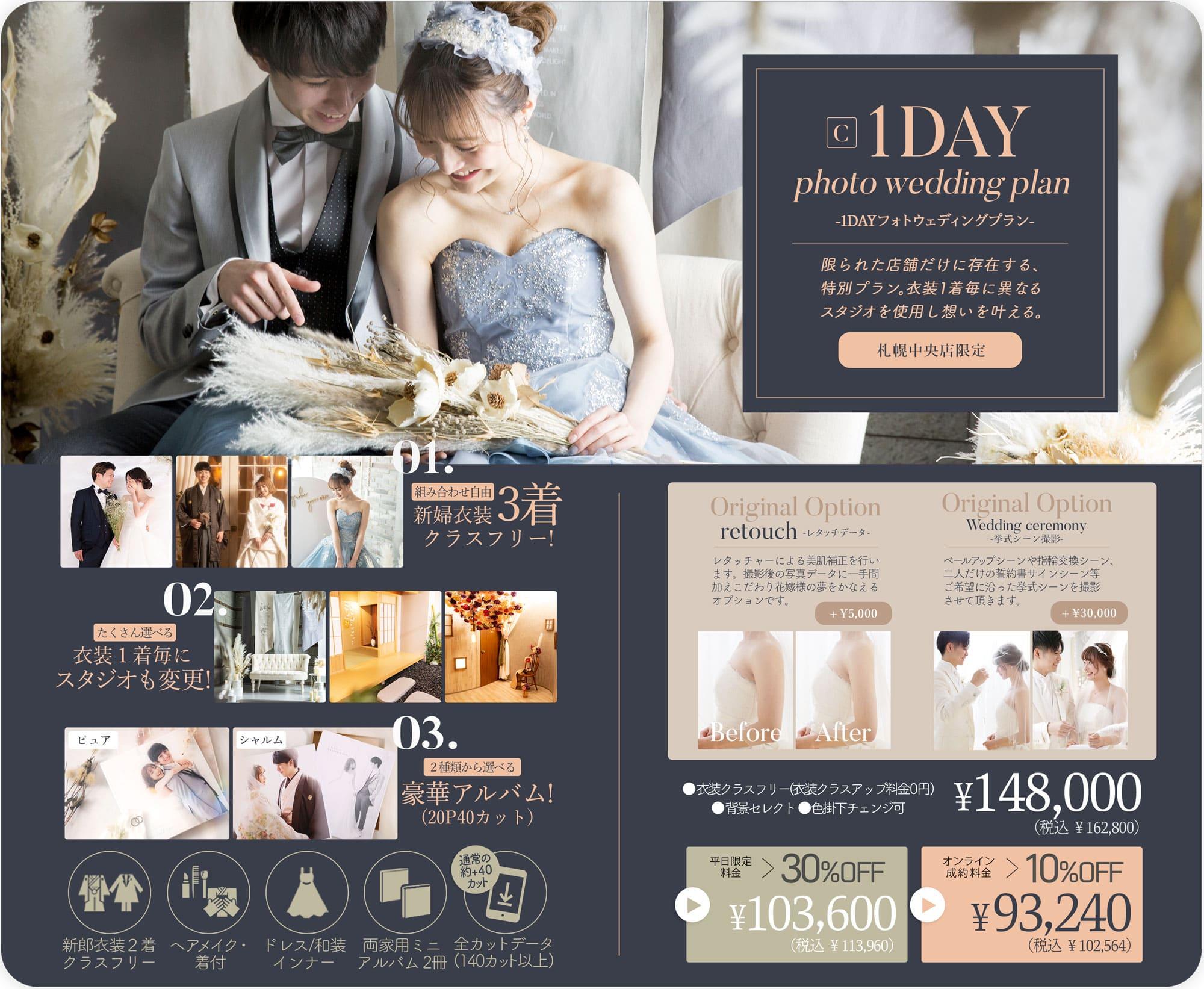 plan-img_1day